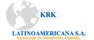 004 - Logo krk